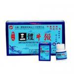 Buy cheap Health Herbal Male Sexual Enhancement Supplements Powerful Santi Scalper Capsule product