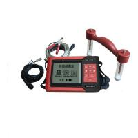 Buy cheap ZBL-R800 multi-function concrete rebar detector product