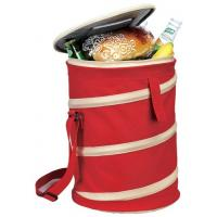 Buy cheap Collapsible storage cooler bag, picnic cooler bucket product
