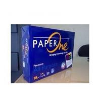 Buy cheap China's best selling A4 Size Copy Paper product