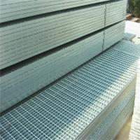 Buy cheap Galvanized steel floor grating drain grate from wholesalers