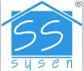 China Changshu Sysen glass products Co. Ltd. logo