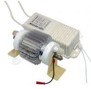Cheap flow meter for oxygen wholesale