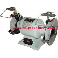 Buy cheap Electric Power Tool Bench Mini Surpace Grinder (MD-3215E) 200W/750W product