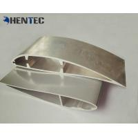 Buy cheap Anodized Industrial Fan Blade For Cooling Towers / Profiles Ceiling Fan Blade product