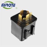 Buy cheap RELAY START FOR ISUZU 8971739470 8982597790 from wholesalers