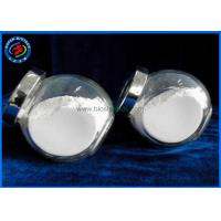 Buy cheap Sustanon 250 Testosterone Steroids Blend Testosterone Mix White Color Powder product
