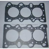 Buy cheap C32A1 Cylinder HEAD GASKET Auto Car Spare Parts Engine Parts USE For HONDA LEGEND V6 24V (SOHC) Engine Gasket from wholesalers