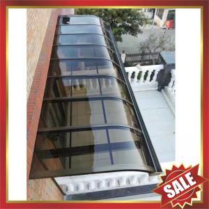 China aluminium awning,canopy on sale