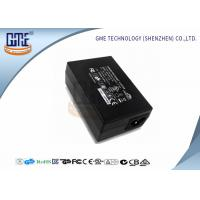 Buy cheap Switching Mode Power Over Ethernet Adapter product