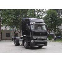 Buy cheap CLWCA5250JQQP66K2L1T1E4 liberation lorry -lift truck towing0086-18672730321 from wholesalers