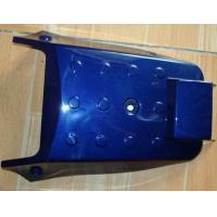 Buy cheap Motocross parts SUVs GY150  Red Black Yellow White Blue cover fuel tank  Tail cover product