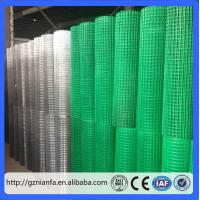 Buy cheap Guangzhou pvc/ stainless steel/ galvanized welded wire mesh for building from wholesalers