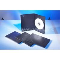 Buy cheap DVD Case 14mm/9mm/7mm from wholesalers