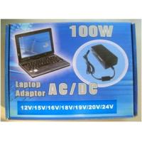 China 12V 4.5A Laptops Power Battery Charger 90W Universal Notebook Adapter on sale