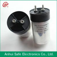 China capacitor for solar power on sale