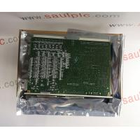 Buy cheap HONEYWELL 51305072-200 product