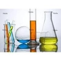 Buy cheap Related Requirements Complied  Laboratory Testing Services Short Issue Report Time product