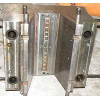 China PP / PE / ABS Multi - Cavity Mould Pen Blank Molds With LKM Or HASCO Base on sale