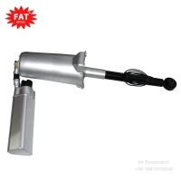 Buy cheap Maybach 57 W240 Air Suspension Shock Absorber 2403202213 2403201213 2403202113 2403201113 product