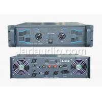 Buy cheap Audio Digital Subwoofer Amplifier Module For Stadium , Dancing Hall product