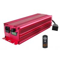 China Hydroponic System 860W CMH Electronic Ballast / CMH Ballast / HPS MH Ballast 1000W 600W for Grow Lights on sale