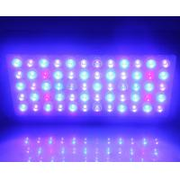 Buy cheap Full Spectrum Led Aquarium Lights 60x3w Epistar Leds , Led Aquarium Lamp product