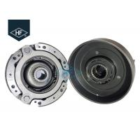 Buy cheap 110cc KFL / LK110 Centrifugal Clutch Assembly , Clutch Plate AssemblyWith Nitriding Clutch Shoe product