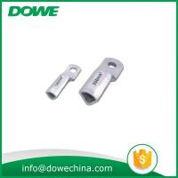 Buy cheap China supplier ALS sector aluminum cable lug foer electric power fittings product