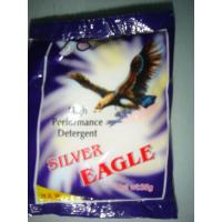 Buy cheap Silver Eagle Chemical Detergent Washing Powder 35g of Formula OEM product