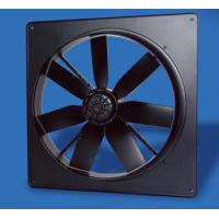 Cheap 180mm DC radial flow fan wholesale