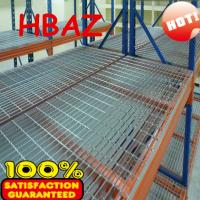 Buy cheap Concrete Steel Grating ( Manufacturer ) product