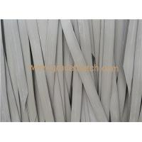 High quality good flexibility artificial thatch for Decorations