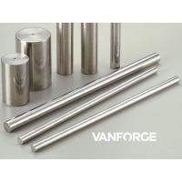 Buy cheap Nickel Alloy 690 Composition , Inconel 690 Chemical Composition Corrosion Resistant product