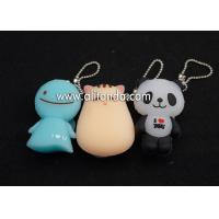 Buy cheap Cartoon figure soft cute promotional nail clippers custom anime gifts custom and supply product