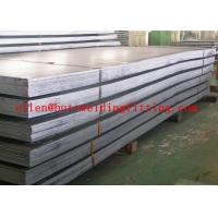 Buy cheap ASTM A515 carbon steel pressure vessel plates product