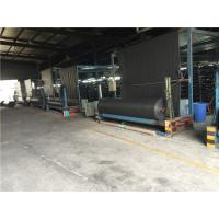 Buy cheap Woven Geotech Style Fabric , Ground Stabilization Fabric For Road Stabilization product