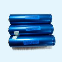 Buy cheap new arrivals!!! 3.2v lifepo4 battery IFR38120S 10ah high power battery from wholesalers