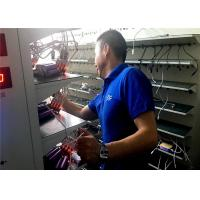 Buy cheap Production Capacity Factory Evaluation Legality Basic Information Improve Efficient product