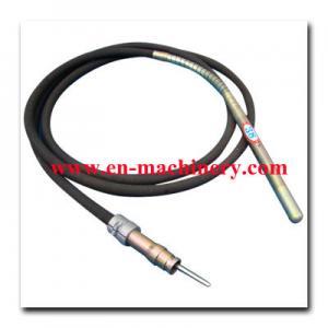 Buy cheap Concrete Vibrator 32pendulum 38pendulum 45pendulum 60 pendulum hot sale in Kenya algeria phillipines algeria tanzania product