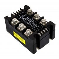 Buy cheap 240v 3 Phase ac Induction Motor Controller product