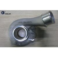 China Turbo Compressor Housing  for repair turbocharger or rebuild turbo on sale