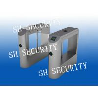 Buy cheap Entrance Swing System Electric Turnstile/Turnstile Lyrics product