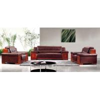 Sectional Massage Sectional Massage Sofa