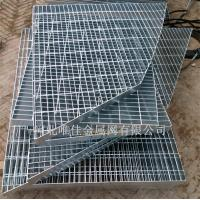 Buy cheap atypia steel grating product