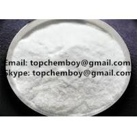 Buy cheap 99.9% Purity U 49900 Research Chemical Powders Medical Grade Cas 82657-23-6 product