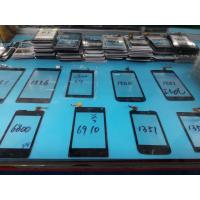 Buy cheap Tecno T1 F5 F6 A7 P3 Touchpad Touch Digitizer Glass Replacement product