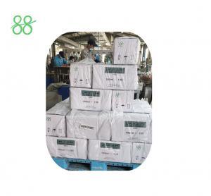 Buy cheap Veratrine 0.5%SL Broad Spectrum Pesticide product