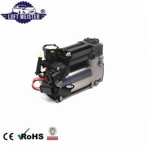 Buy cheap Mercedes W220 211 219 Compressor Air Pump product
