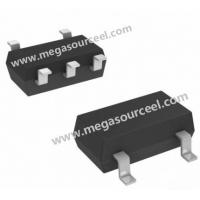 Buy cheap MAX4012EUK - Maxim Integrated Products - Low-Cost, High-Speed, SOT23, Single-Supply Op Amps with Rail-to-Rail OutpSwitch from wholesalers
